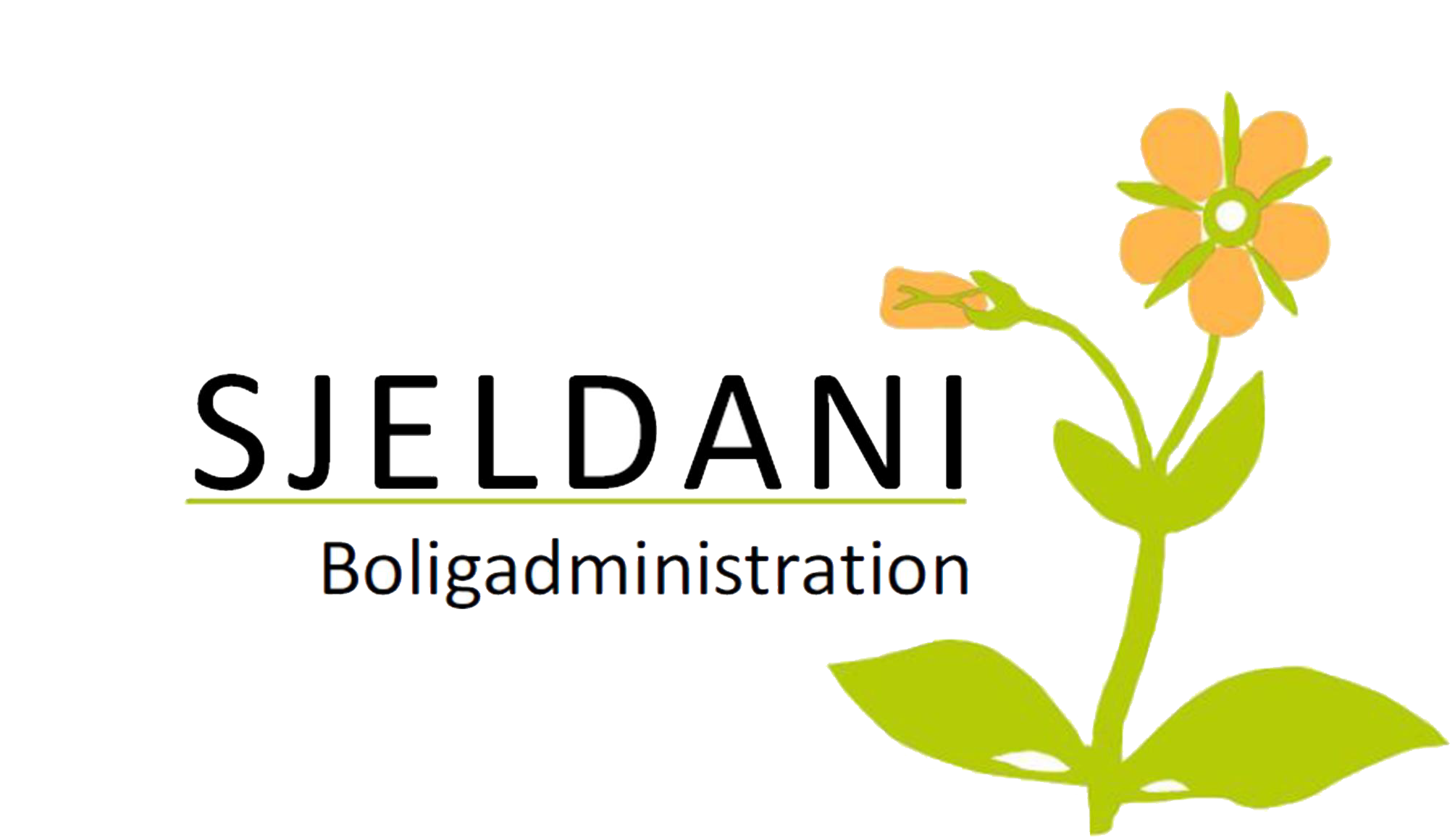 Sjeldani Boligadministration